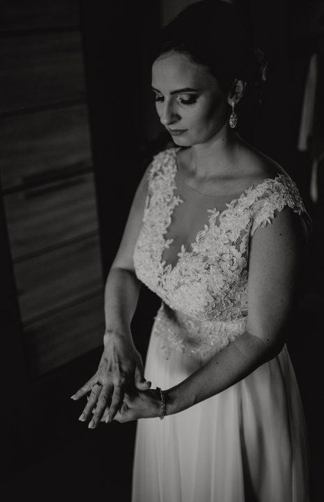 wesele dworek narwianski jenki dawid brzostek fotografia012