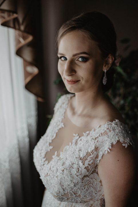 wesele dworek narwianski jenki dawid brzostek fotografia013