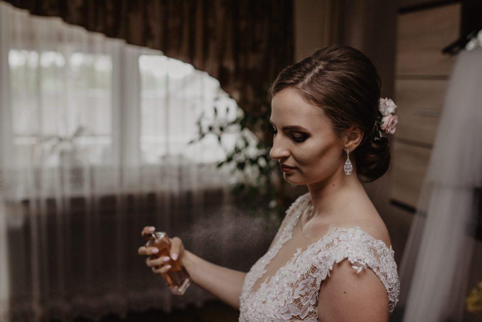wesele dworek narwianski jenki dawid brzostek fotografia014