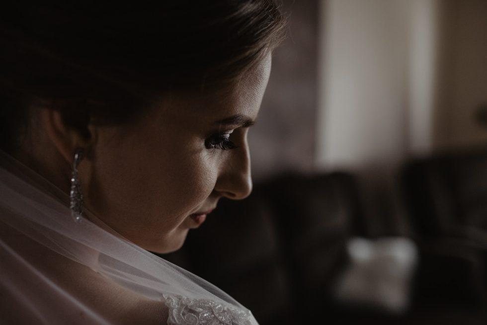 wesele dworek narwianski jenki dawid brzostek fotografia016