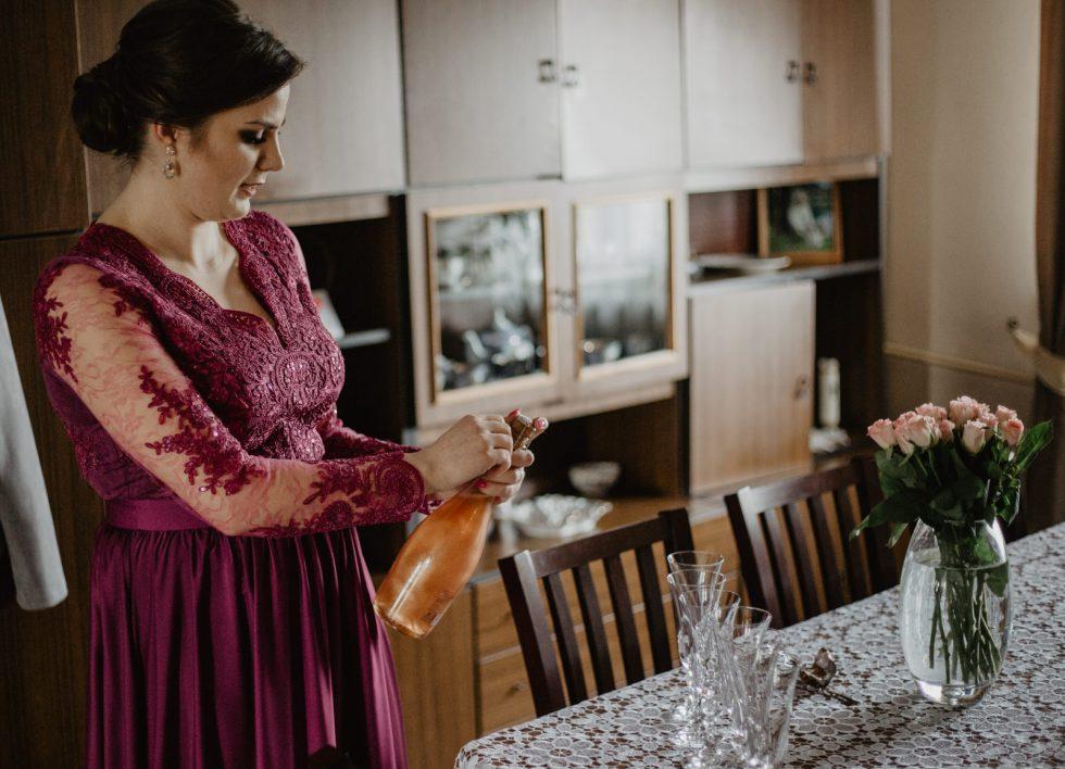 wesele dworek narwianski jenki dawid brzostek fotografia017