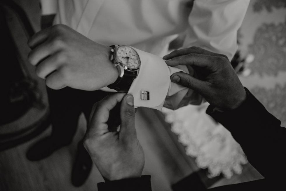 wesele dworek narwianski jenki dawid brzostek fotografia022