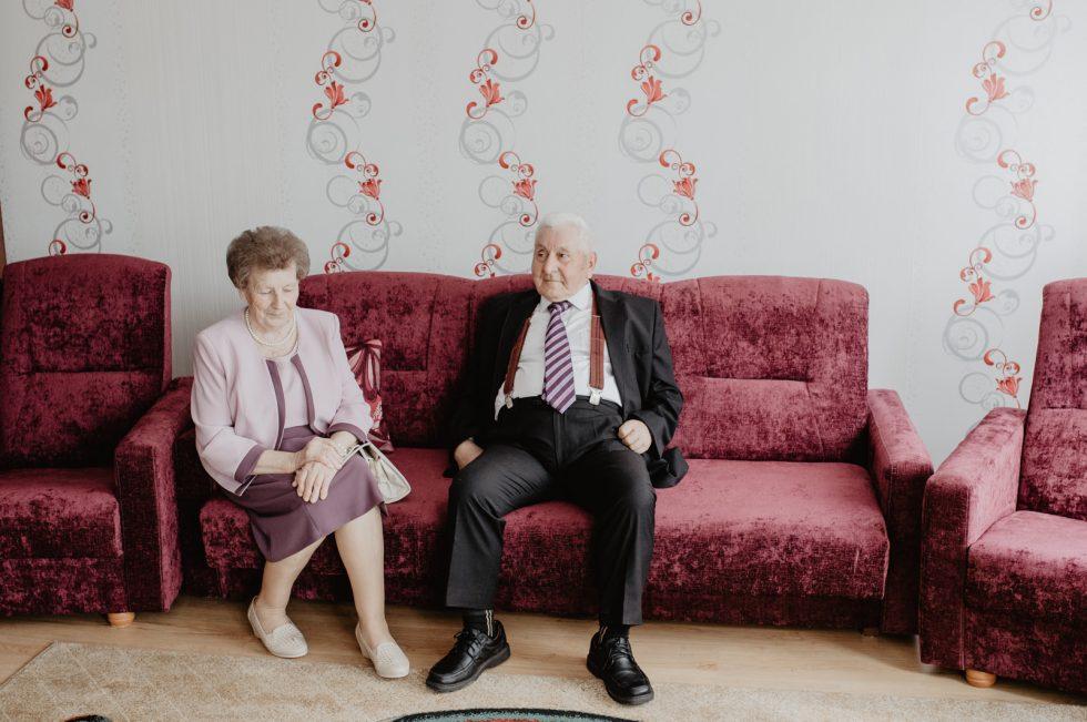 wesele dworek narwianski jenki dawid brzostek fotografia026