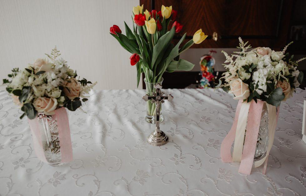 wesele dworek narwianski jenki dawid brzostek fotografia027