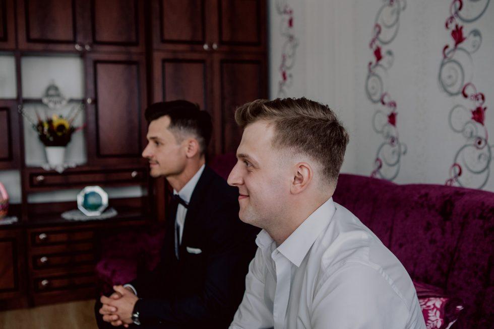 wesele dworek narwianski jenki dawid brzostek fotografia028