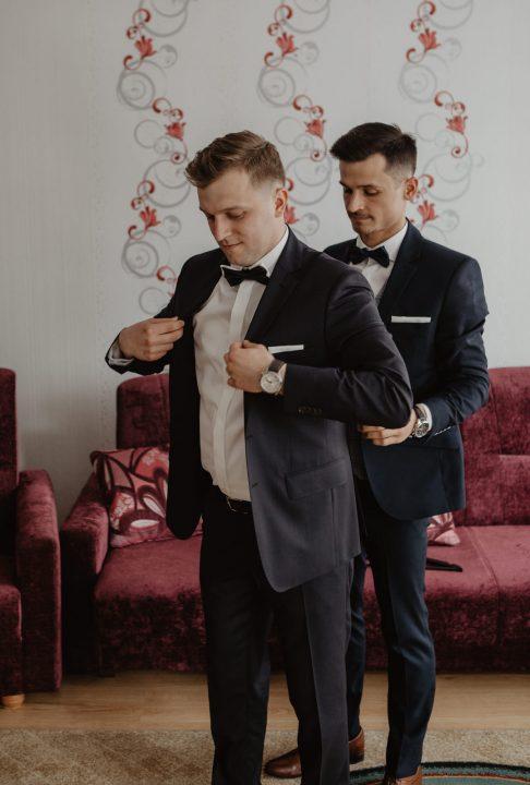 wesele dworek narwianski jenki dawid brzostek fotografia030