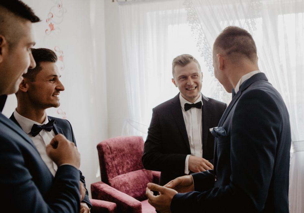 wesele dworek narwianski jenki dawid brzostek fotografia032