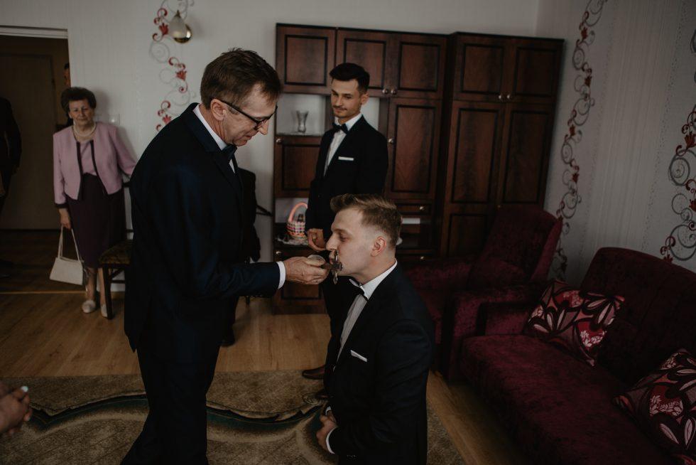 wesele dworek narwianski jenki dawid brzostek fotografia034
