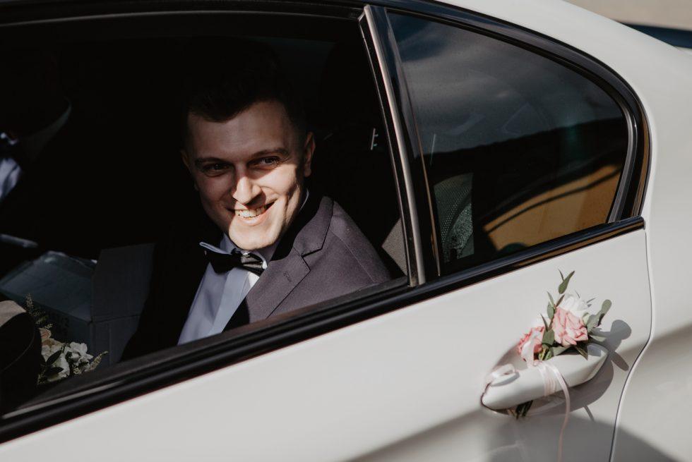 wesele dworek narwianski jenki dawid brzostek fotografia035