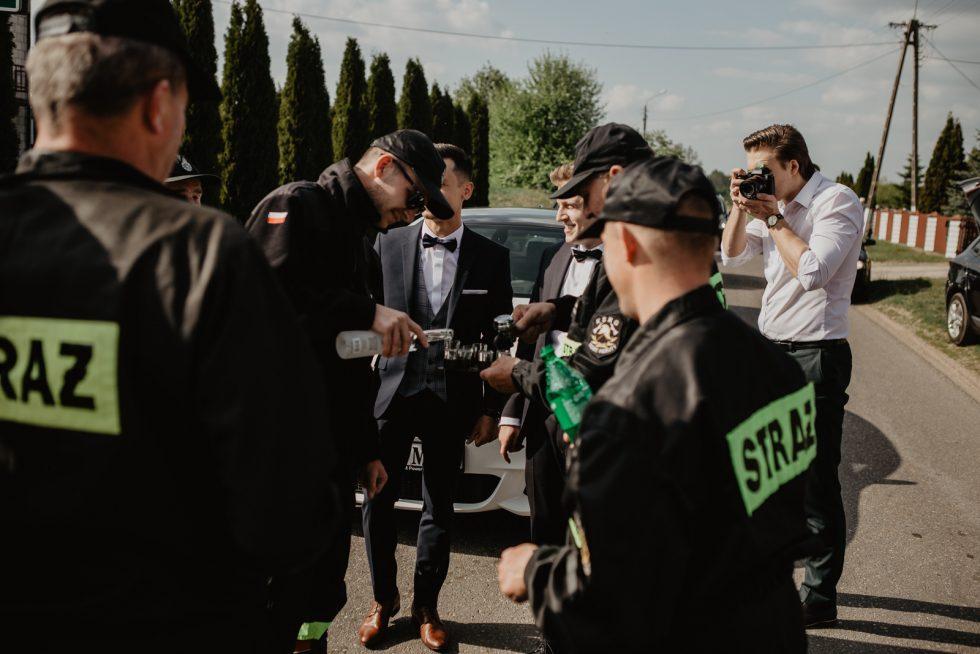 wesele dworek narwianski jenki dawid brzostek fotografia037