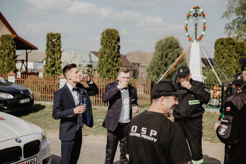 wesele dworek narwianski jenki dawid brzostek fotografia038