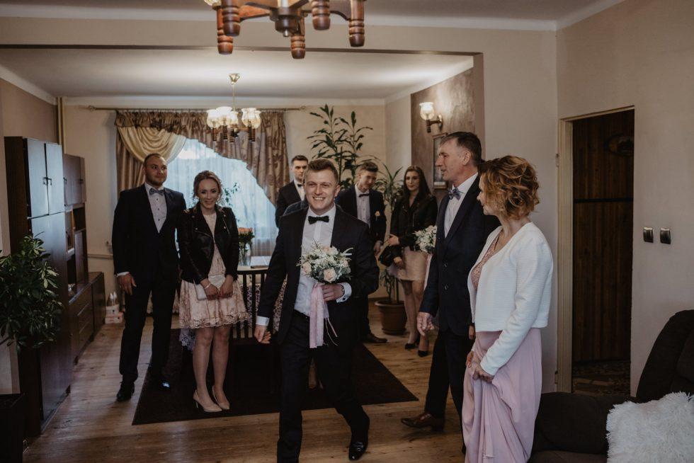wesele dworek narwianski jenki dawid brzostek fotografia040