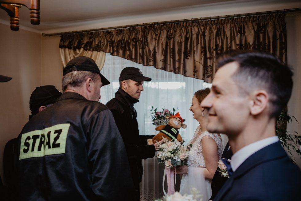 wesele dworek narwianski jenki dawid brzostek fotografia042