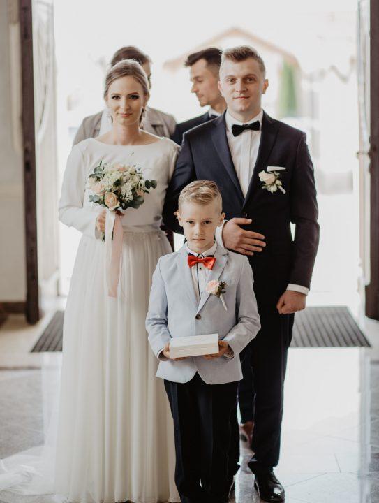wesele dworek narwianski jenki dawid brzostek fotografia047