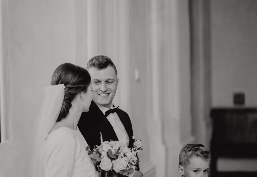 wesele dworek narwianski jenki dawid brzostek fotografia050