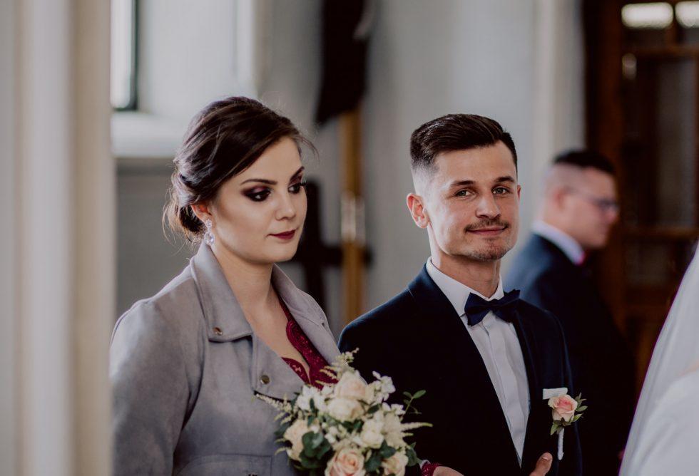 wesele dworek narwianski jenki dawid brzostek fotografia051