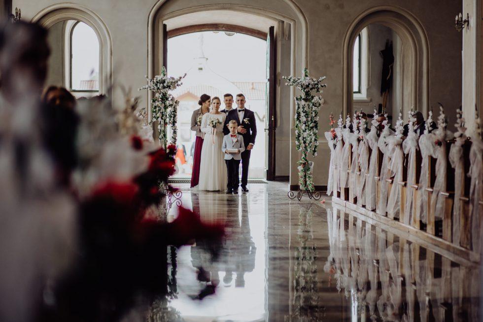 wesele dworek narwianski jenki dawid brzostek fotografia052