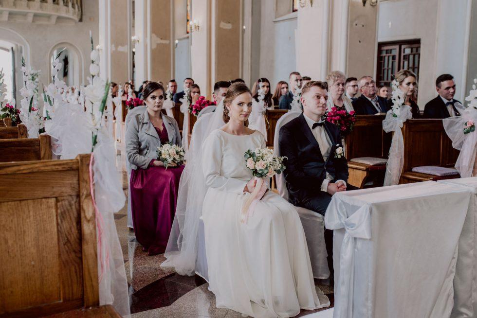 wesele dworek narwianski jenki dawid brzostek fotografia055