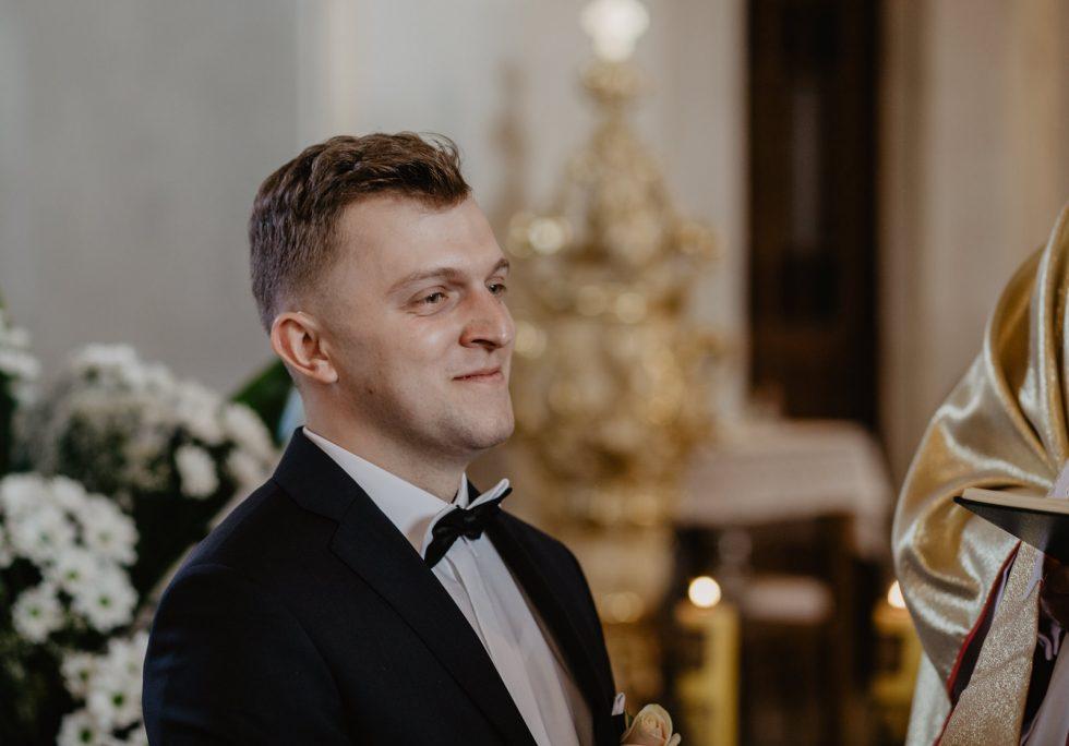 wesele dworek narwianski jenki dawid brzostek fotografia060
