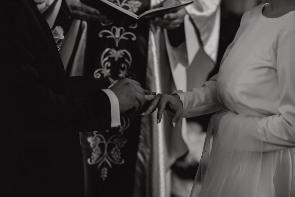 wesele dworek narwianski jenki dawid brzostek fotografia064