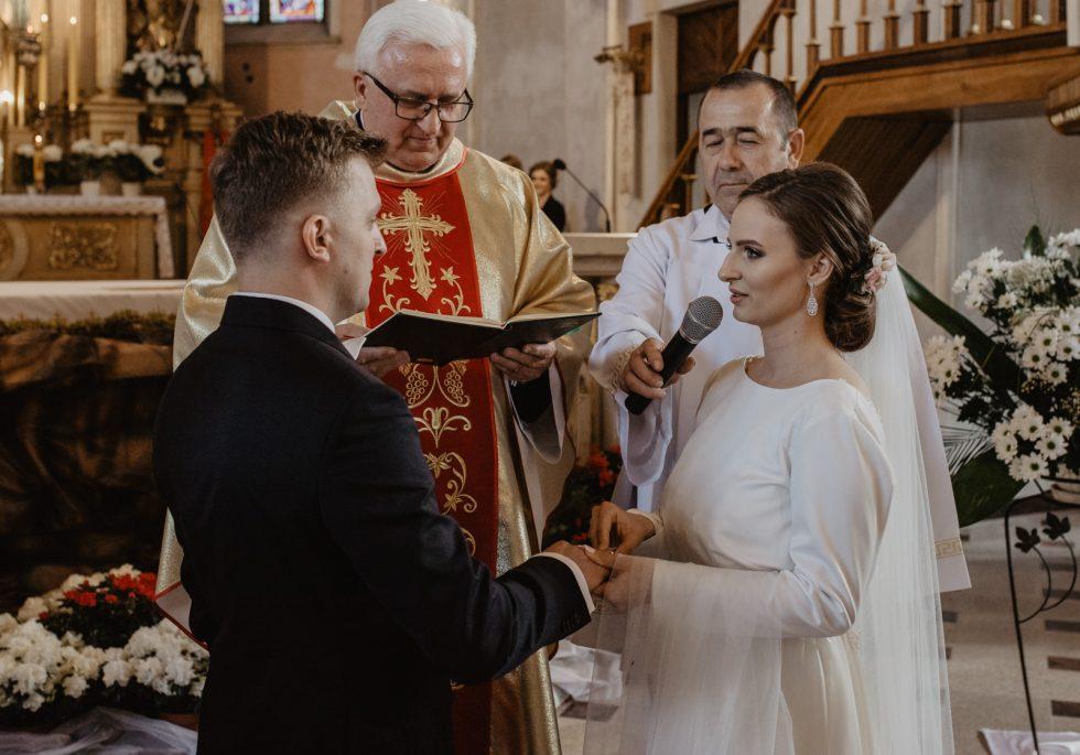wesele dworek narwianski jenki dawid brzostek fotografia065