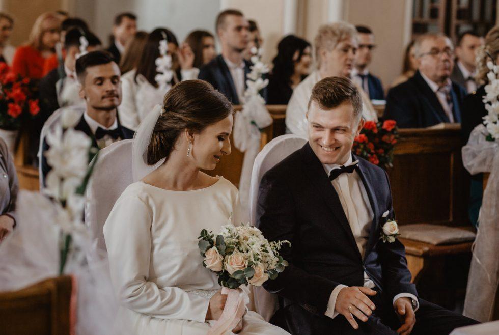 wesele dworek narwianski jenki dawid brzostek fotografia067