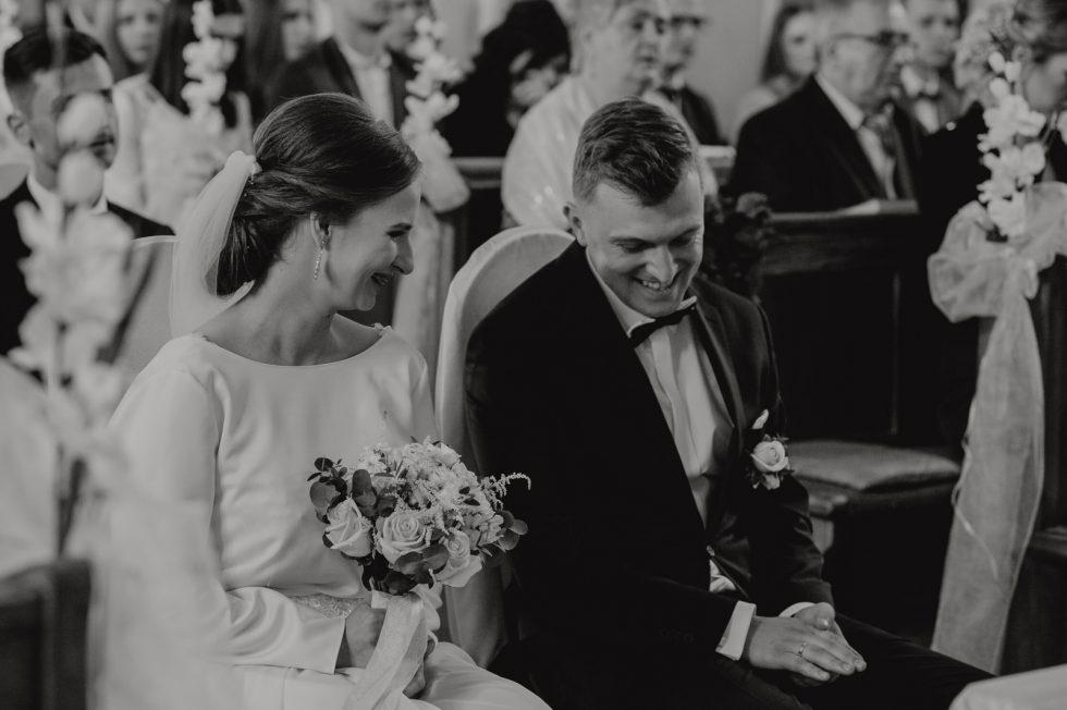 wesele dworek narwianski jenki dawid brzostek fotografia068