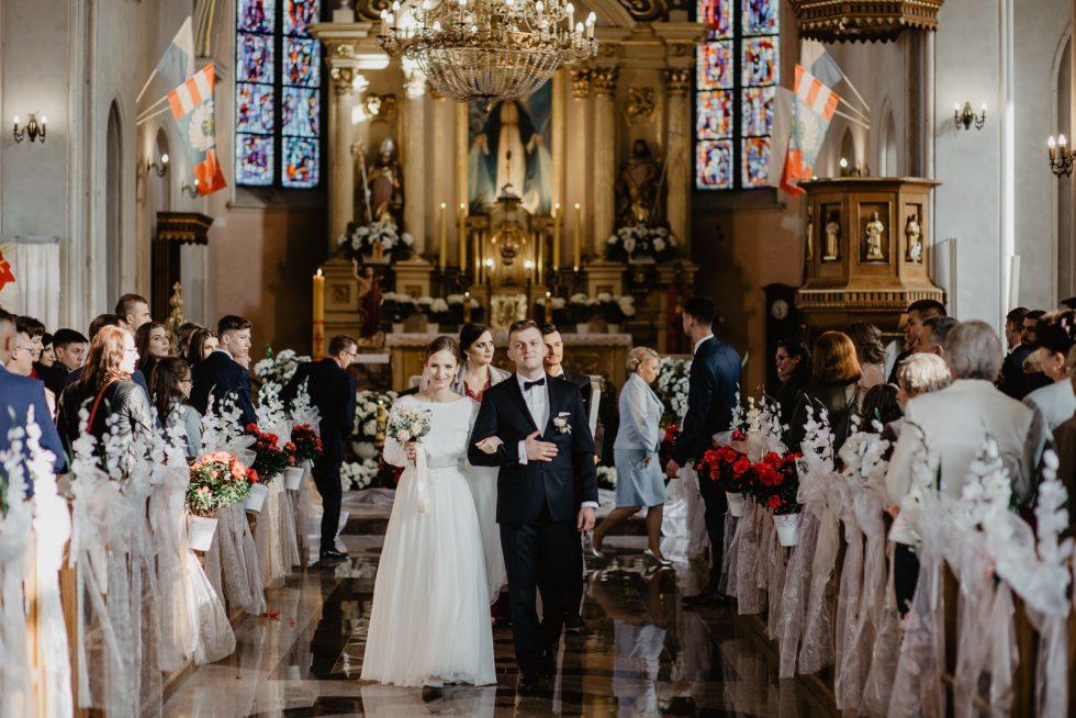 wesele dworek narwianski jenki dawid brzostek fotografia070
