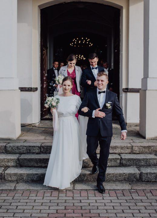 wesele dworek narwianski jenki dawid brzostek fotografia072