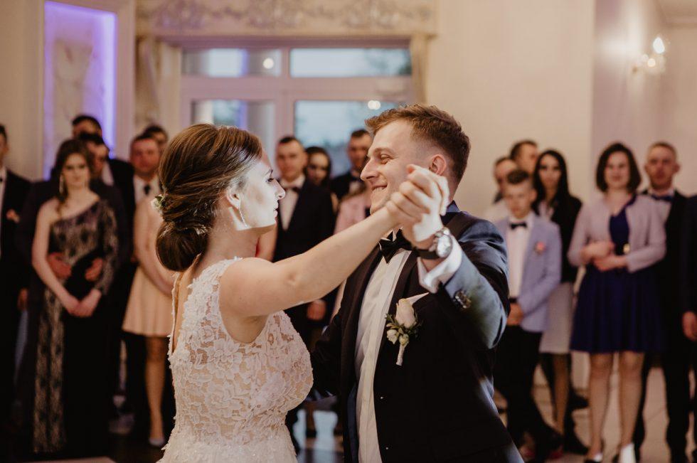 wesele dworek narwianski jenki dawid brzostek fotografia079