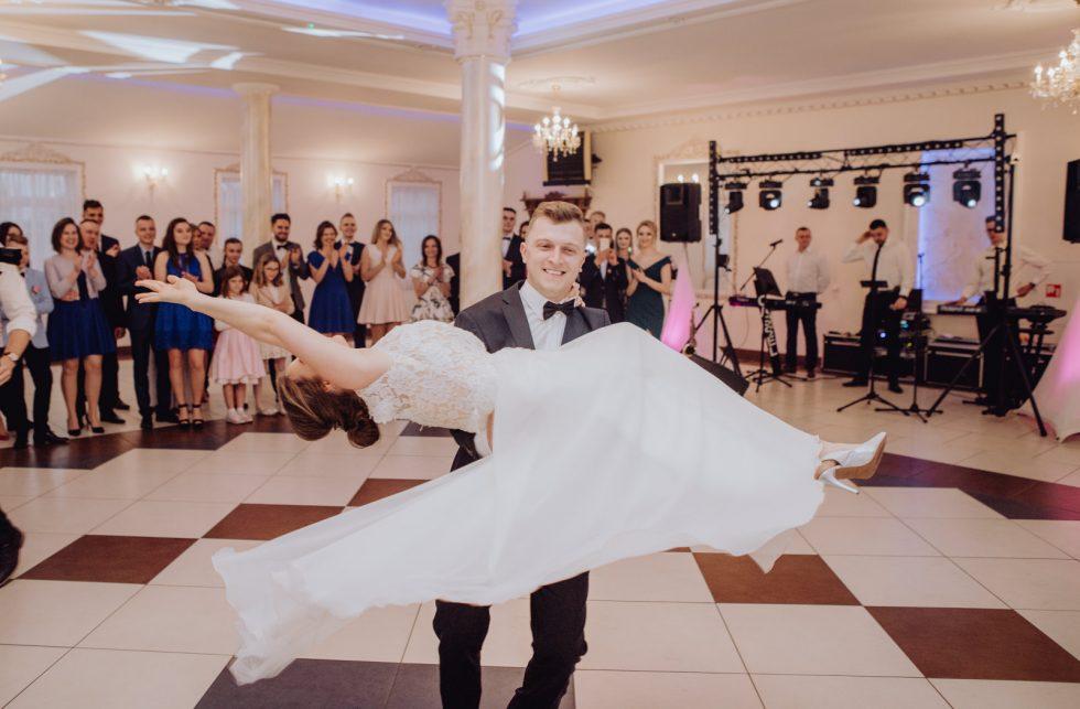 wesele dworek narwianski jenki dawid brzostek fotografia080