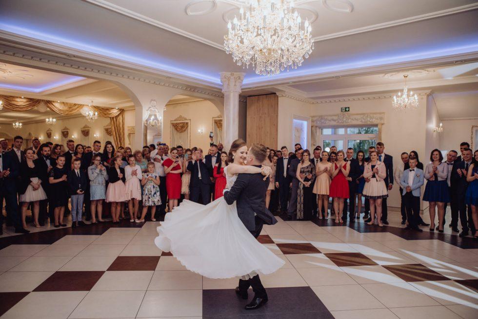 wesele dworek narwianski jenki dawid brzostek fotografia081