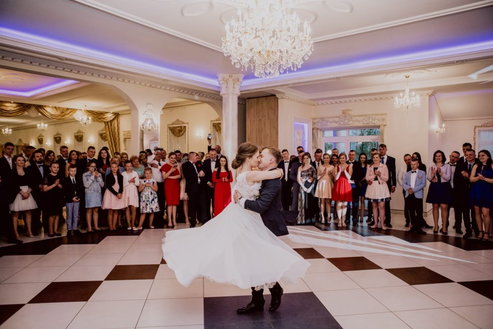 wesele dworek narwianski jenki dawid brzostek fotografia082