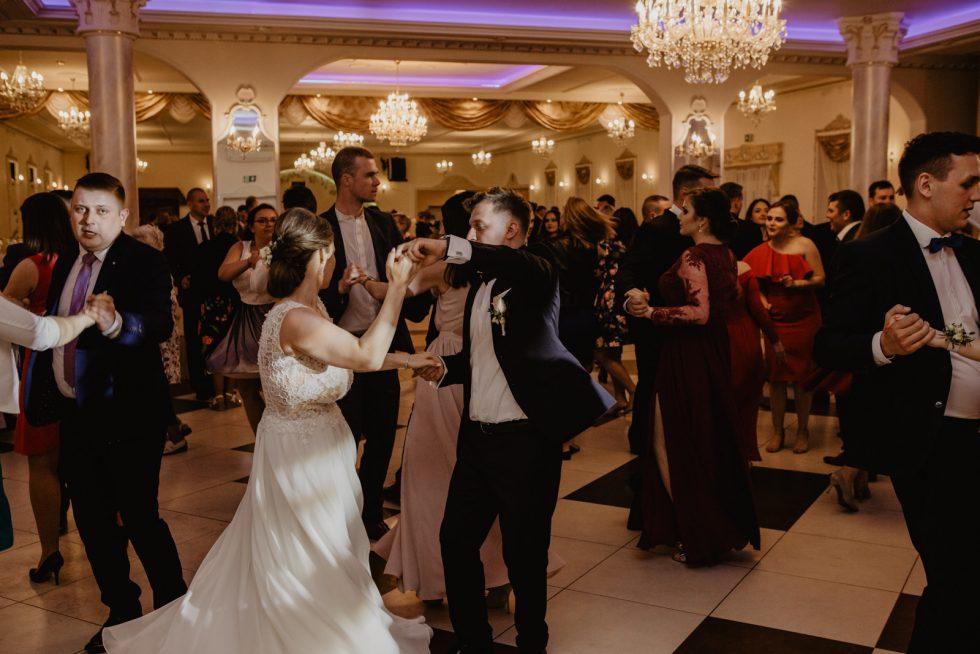 wesele dworek narwianski jenki dawid brzostek fotografia085