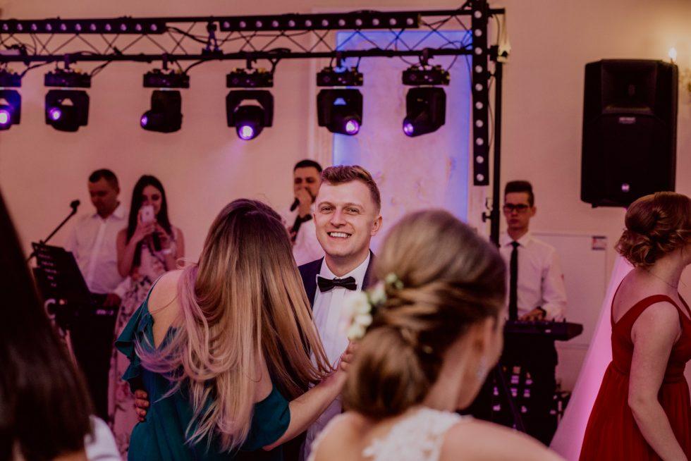 wesele dworek narwianski jenki dawid brzostek fotografia091