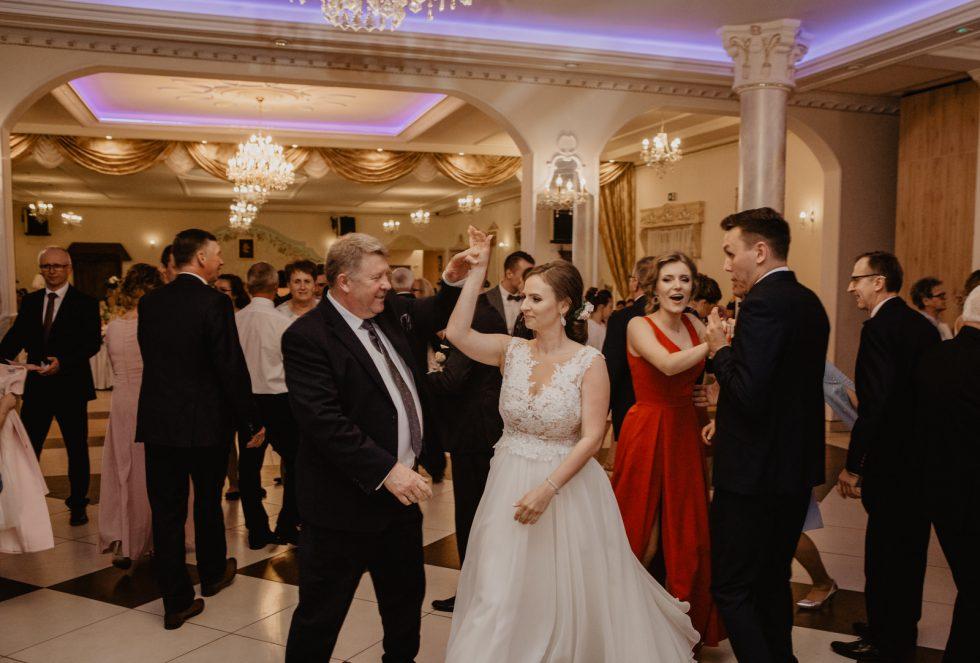 wesele dworek narwianski jenki dawid brzostek fotografia093
