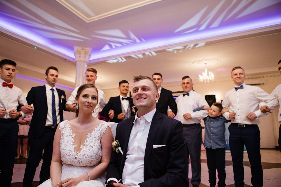 wesele dworek narwianski jenki dawid brzostek fotografia095