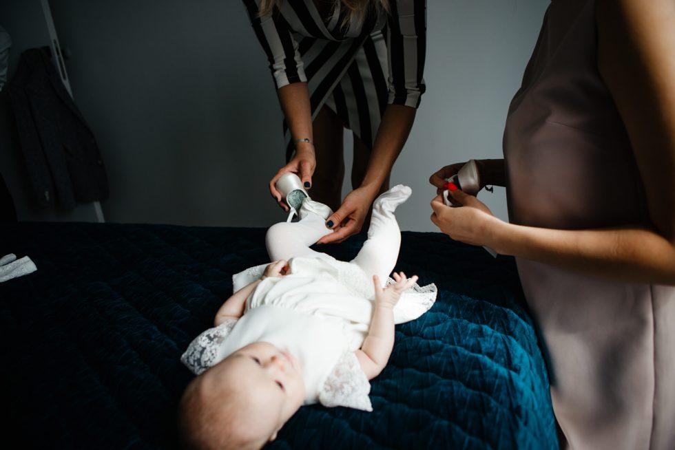 chrzest wysokie mazowieckie dawid brzostek fotografia014