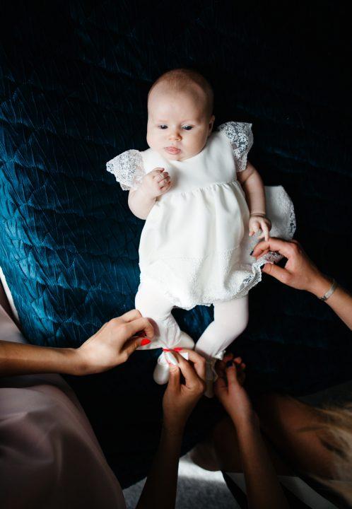 chrzest wysokie mazowieckie dawid brzostek fotografia015