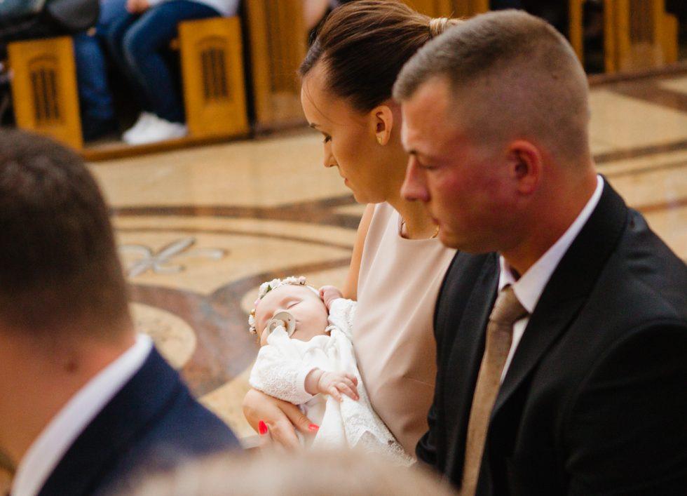 chrzest wysokie mazowieckie dawid brzostek fotografia023