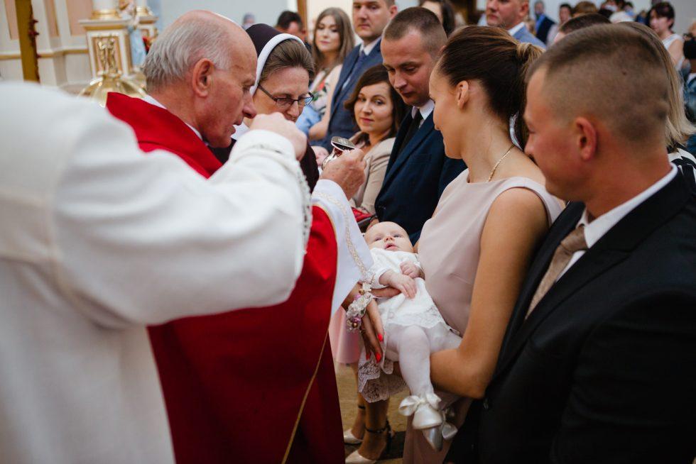 chrzest wysokie mazowieckie dawid brzostek fotografia025