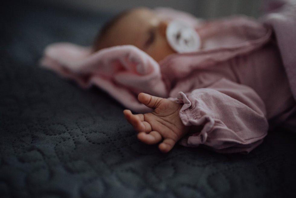 fotograf na chrzest wysokie mazowieckie dawid brzostek fotografia003