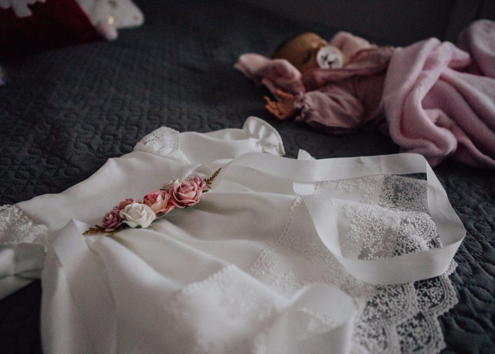 fotograf na chrzest wysokie mazowieckie dawid brzostek fotografia006