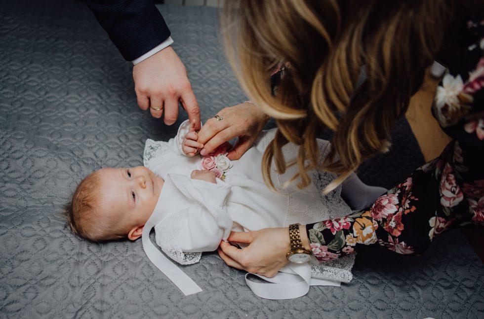 fotograf na chrzest wysokie mazowieckie dawid brzostek fotografia016