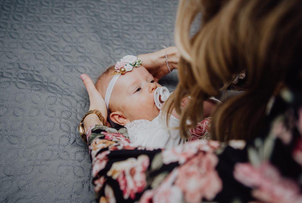 fotograf na chrzest wysokie mazowieckie dawid brzostek fotografia017