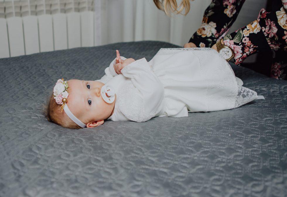 fotograf na chrzest wysokie mazowieckie dawid brzostek fotografia019