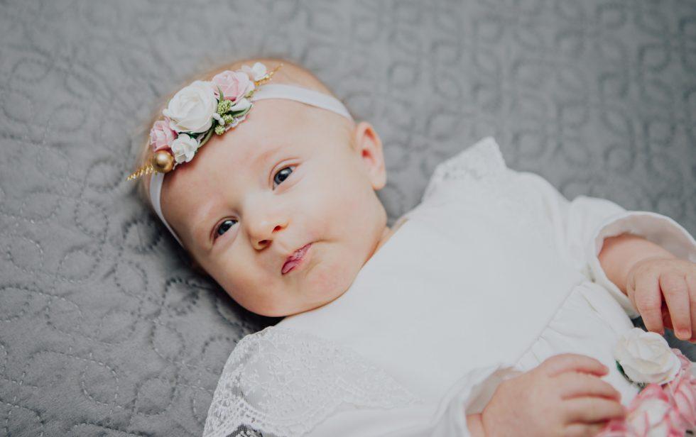 fotograf na chrzest wysokie mazowieckie dawid brzostek fotografia021