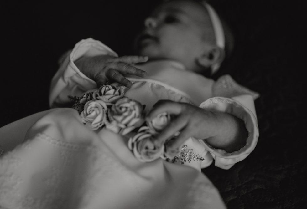 fotograf na chrzest wysokie mazowieckie dawid brzostek fotografia022