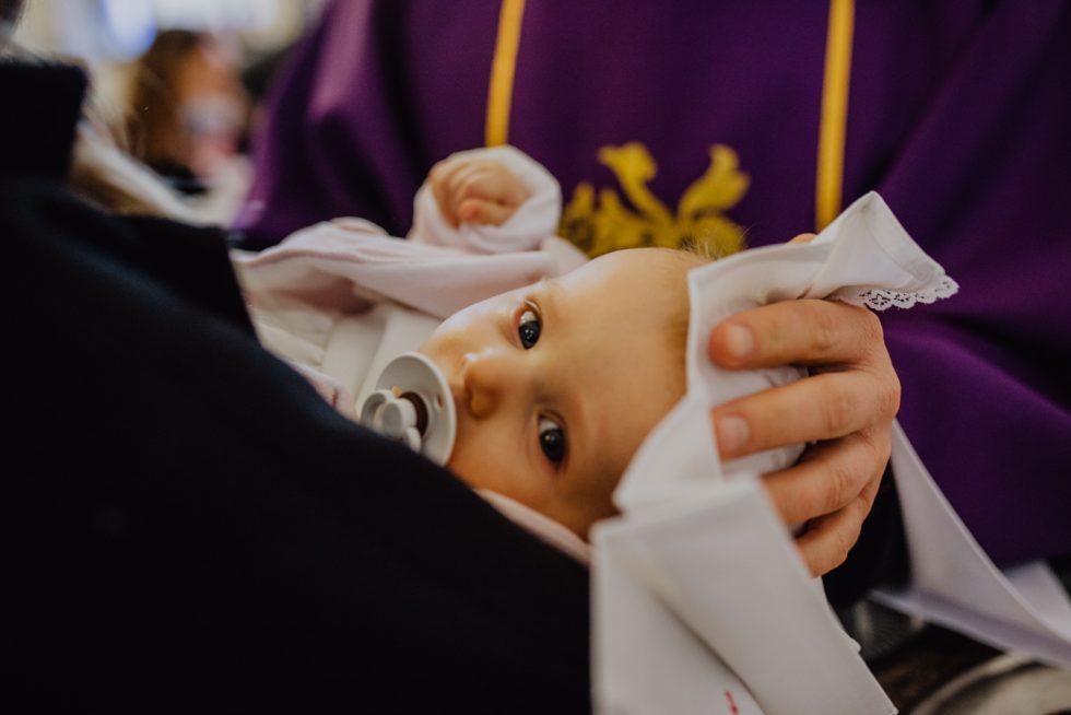 fotograf na chrzest wysokie mazowieckie dawid brzostek fotografia037