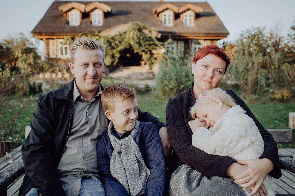 jesienna sesja rodzinna dawid brzostek fotografia002